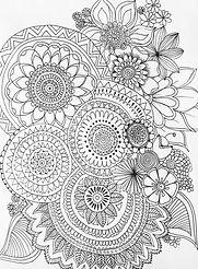 Doodle Floral 006.jpg