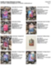 List Sheet jpegs pg 05.jpg