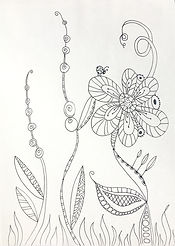 Doodle Floral 005.jpg
