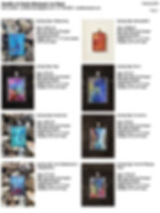 List Sheet jpegs pg 02.jpg