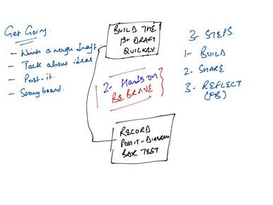 StoryTelling_Page_5.jpg