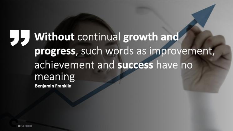 Growth Strategy.002.jpeg