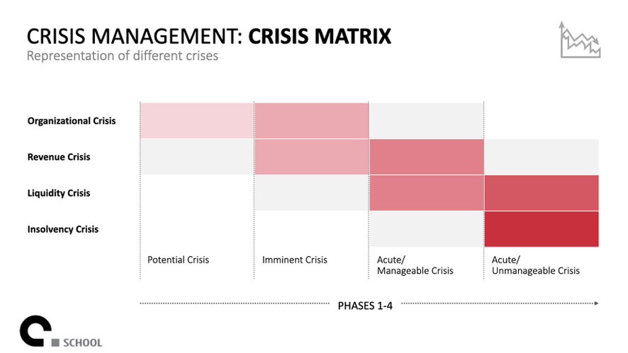Crisis .020.jpeg