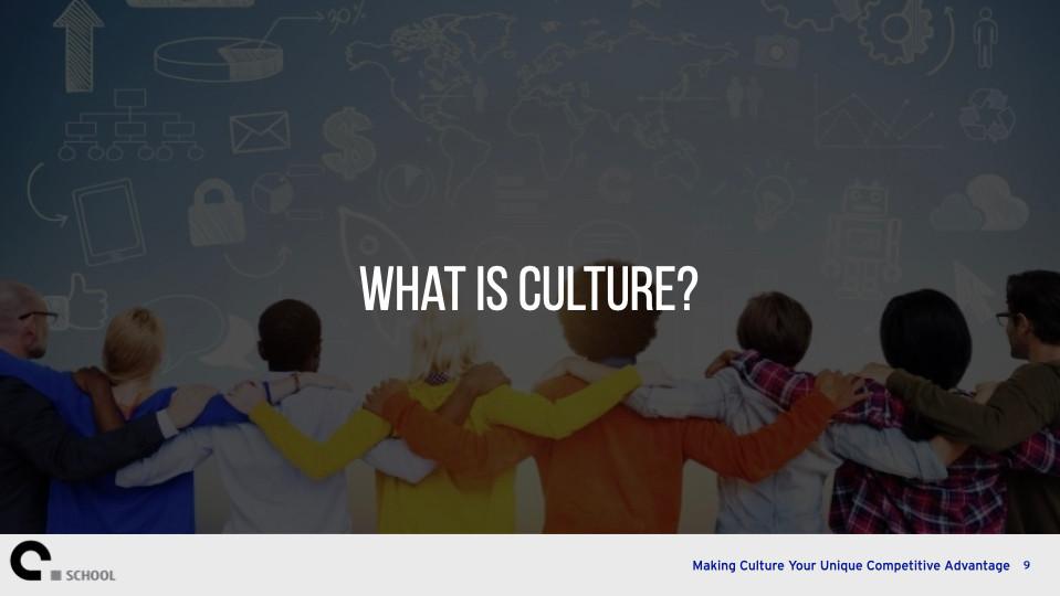 culture.009.jpeg