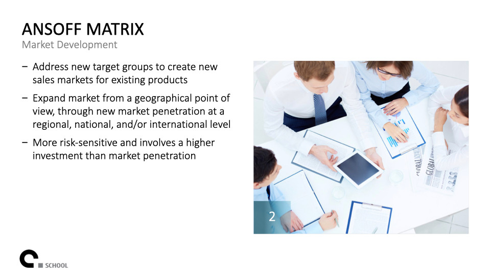 Growth Strategy.033.jpeg