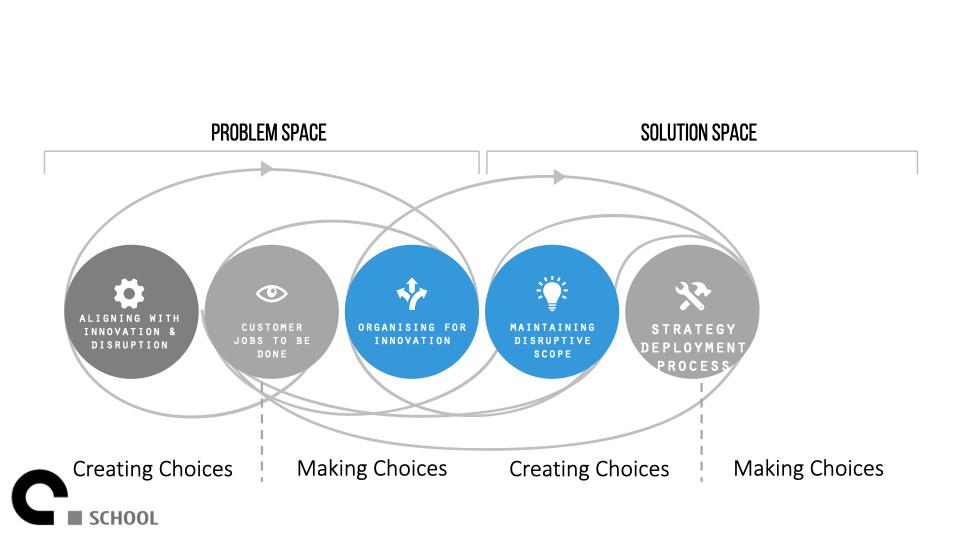 Design Thinking.026.jpeg