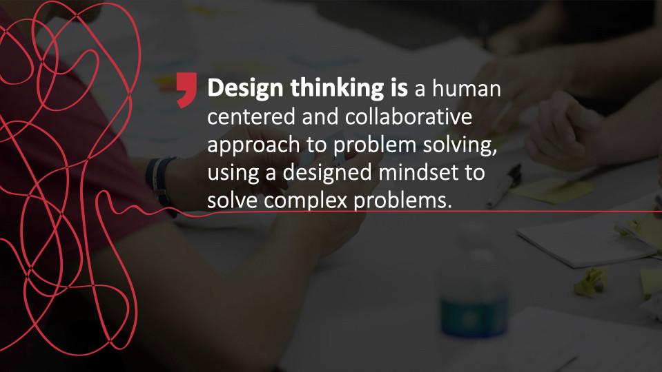 Design Thinking.002.jpeg