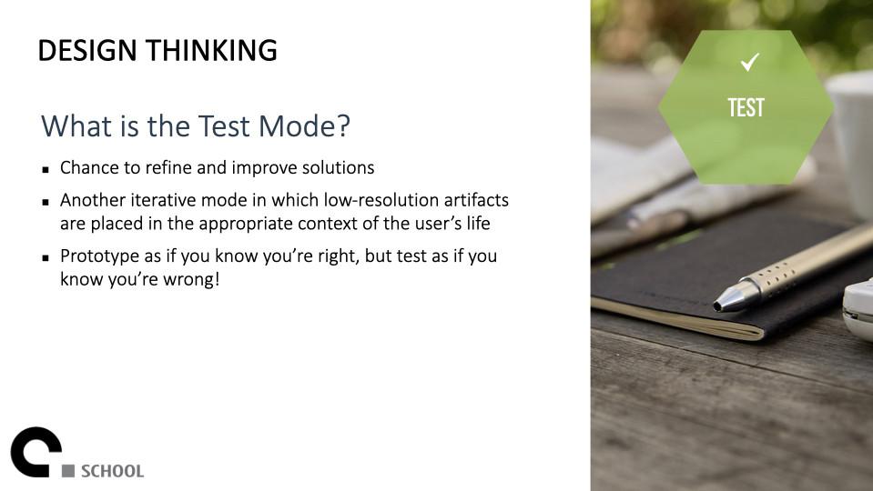 Design Thinking.008.jpeg