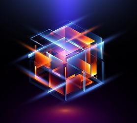 quantum-tech-web-598270685-Shutterstock_