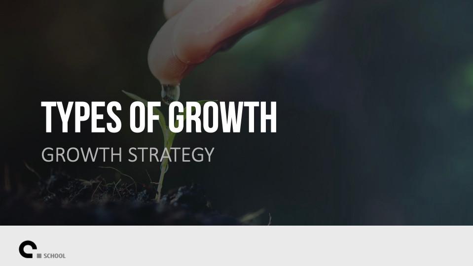Growth Strategy.017.jpeg