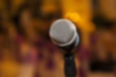 Microphone isolated for live show.jpg