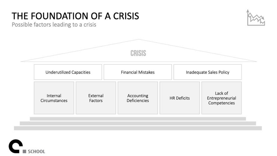 Crisis .017.jpeg