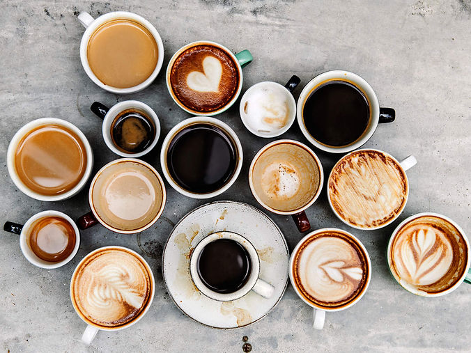 coffee-day-enterprises-surges-12-amid-st