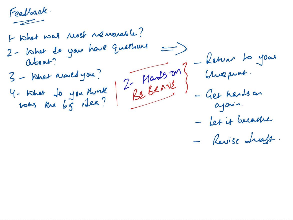 StoryTelling_Page_6.jpg