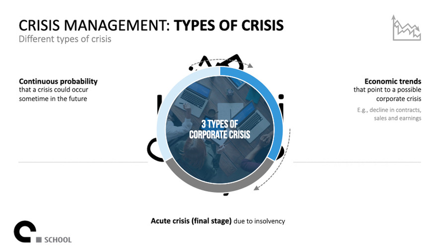 Crisis .016.jpeg