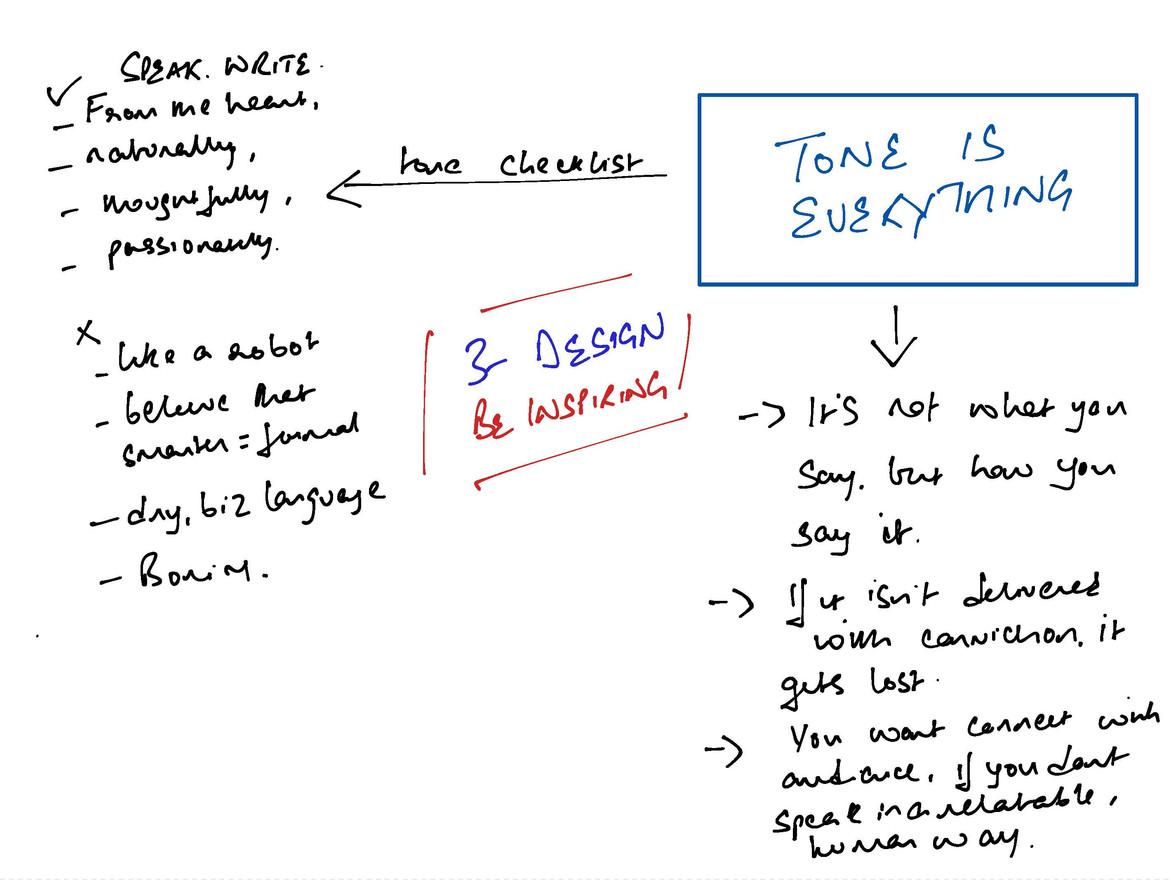 StoryTelling_Page_7.jpg