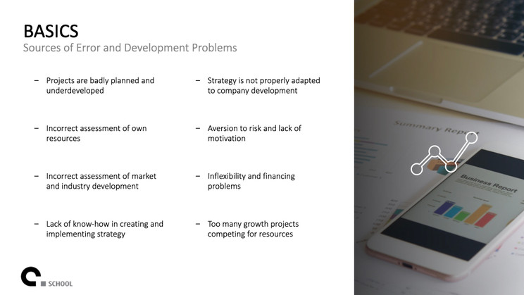 Growth Strategy.006.jpeg