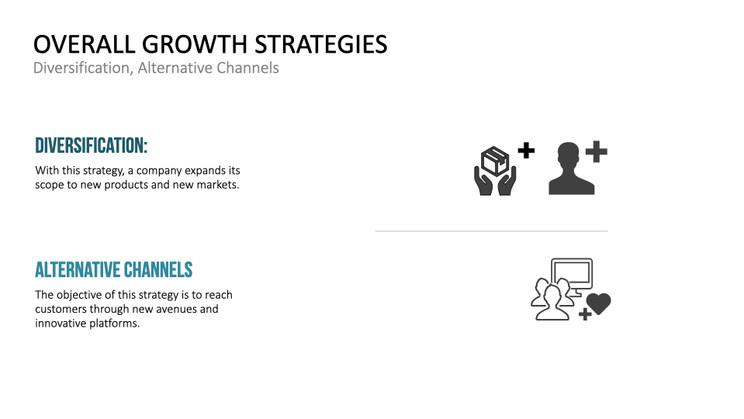 Growth Strategy.016.jpeg