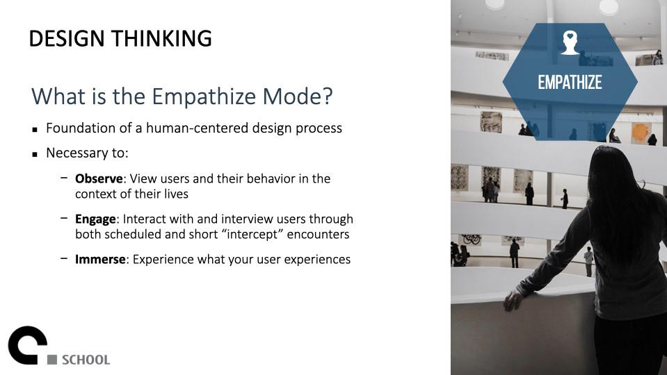 Design Thinking.004.jpeg