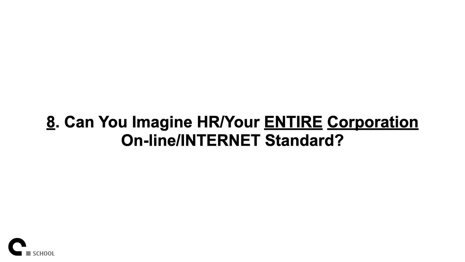 HR-DAMN IT.021.jpeg