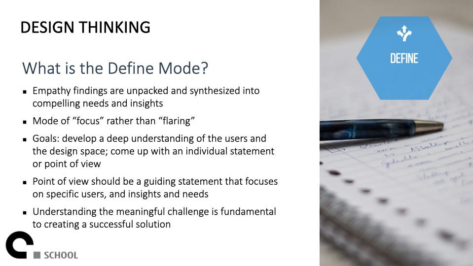 Design Thinking.005.jpeg