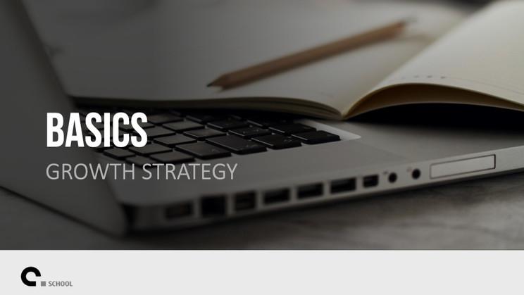 Growth Strategy.004.jpeg