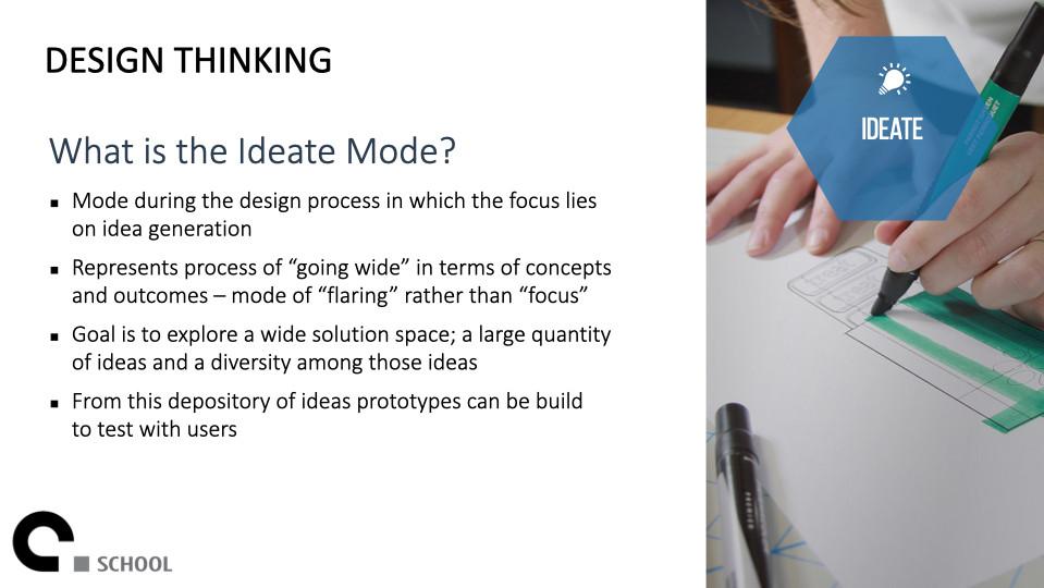 Design Thinking.006.jpeg