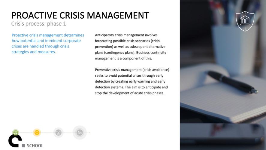 Crisis .011.jpeg
