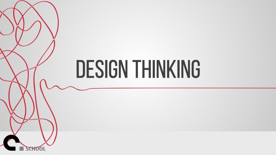 Design Thinking.001.jpeg