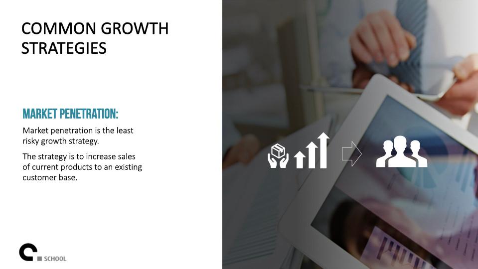 Growth Strategy.013.jpeg