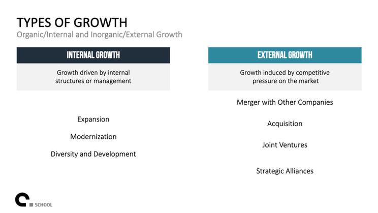 Growth Strategy.019.jpeg