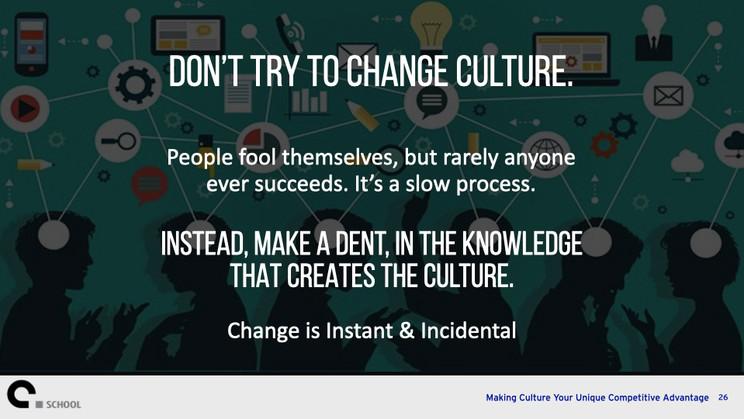 culture.026.jpeg