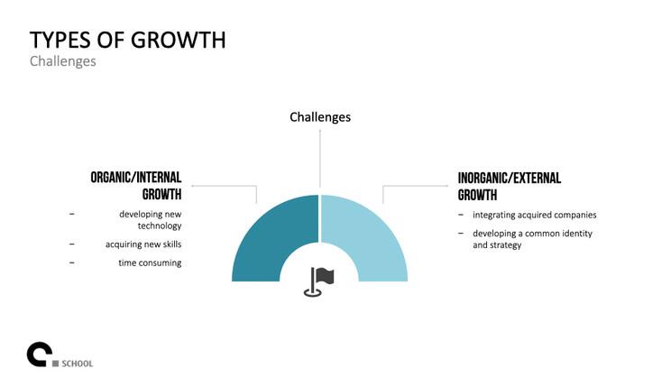 Growth Strategy.022.jpeg