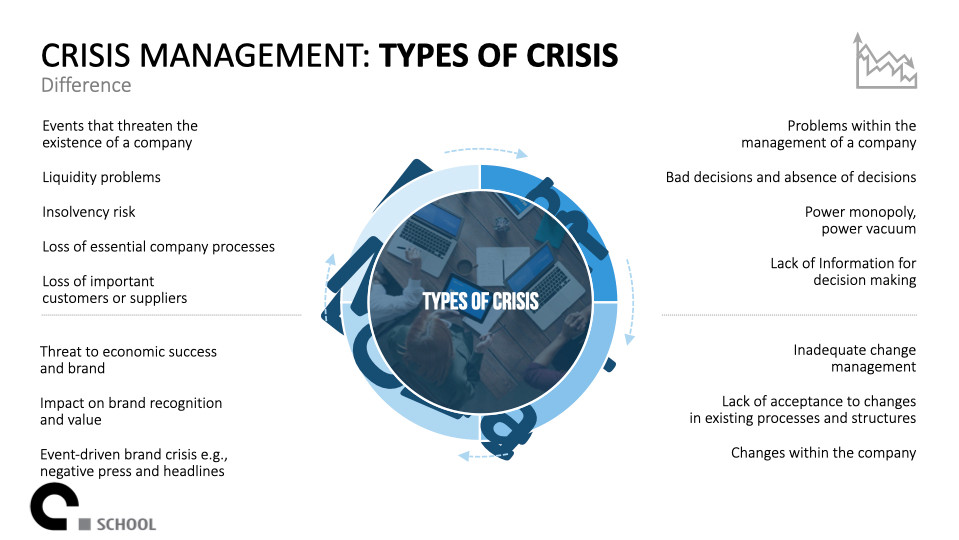 Crisis .014.jpeg