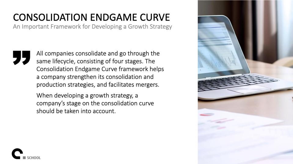 Growth Strategy.024.jpeg