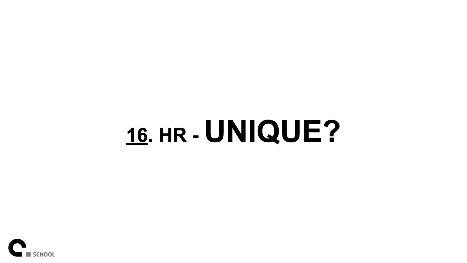 HR-DAMN IT.038.jpeg