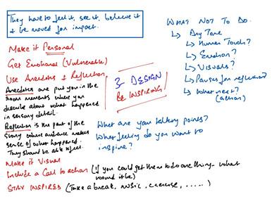StoryTelling_Page_8.jpg