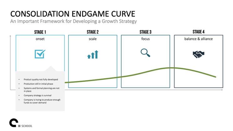 Growth Strategy.025.jpeg