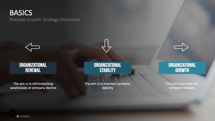 Growth Strategy.010.jpeg