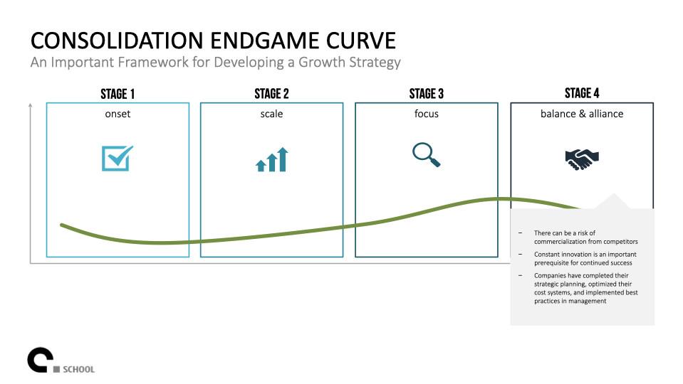 Growth Strategy.028.jpeg