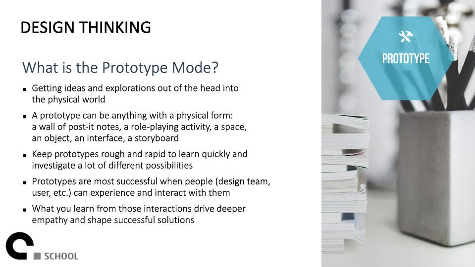 Design Thinking.007.jpeg