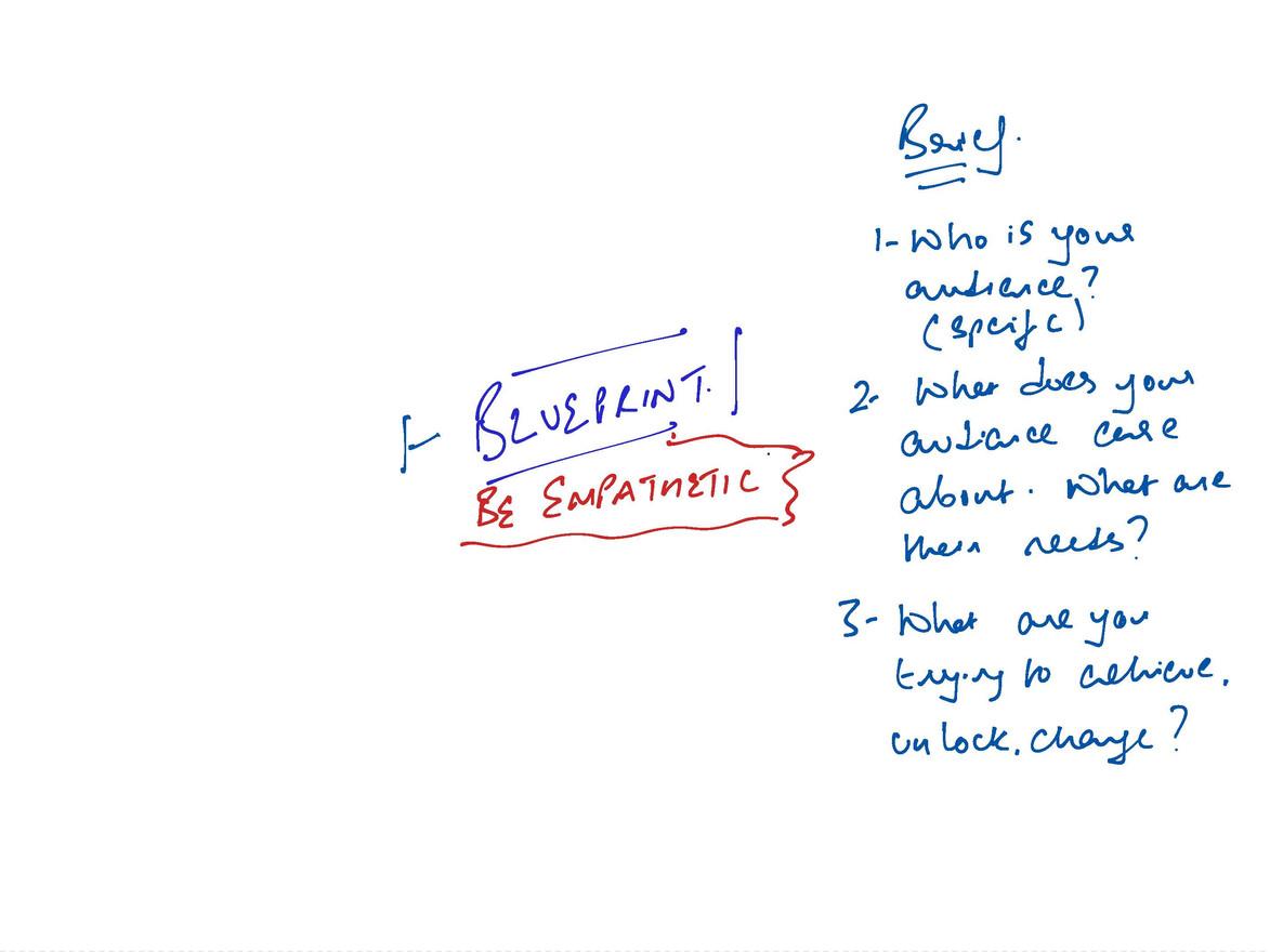 StoryTelling_Page_2.jpg