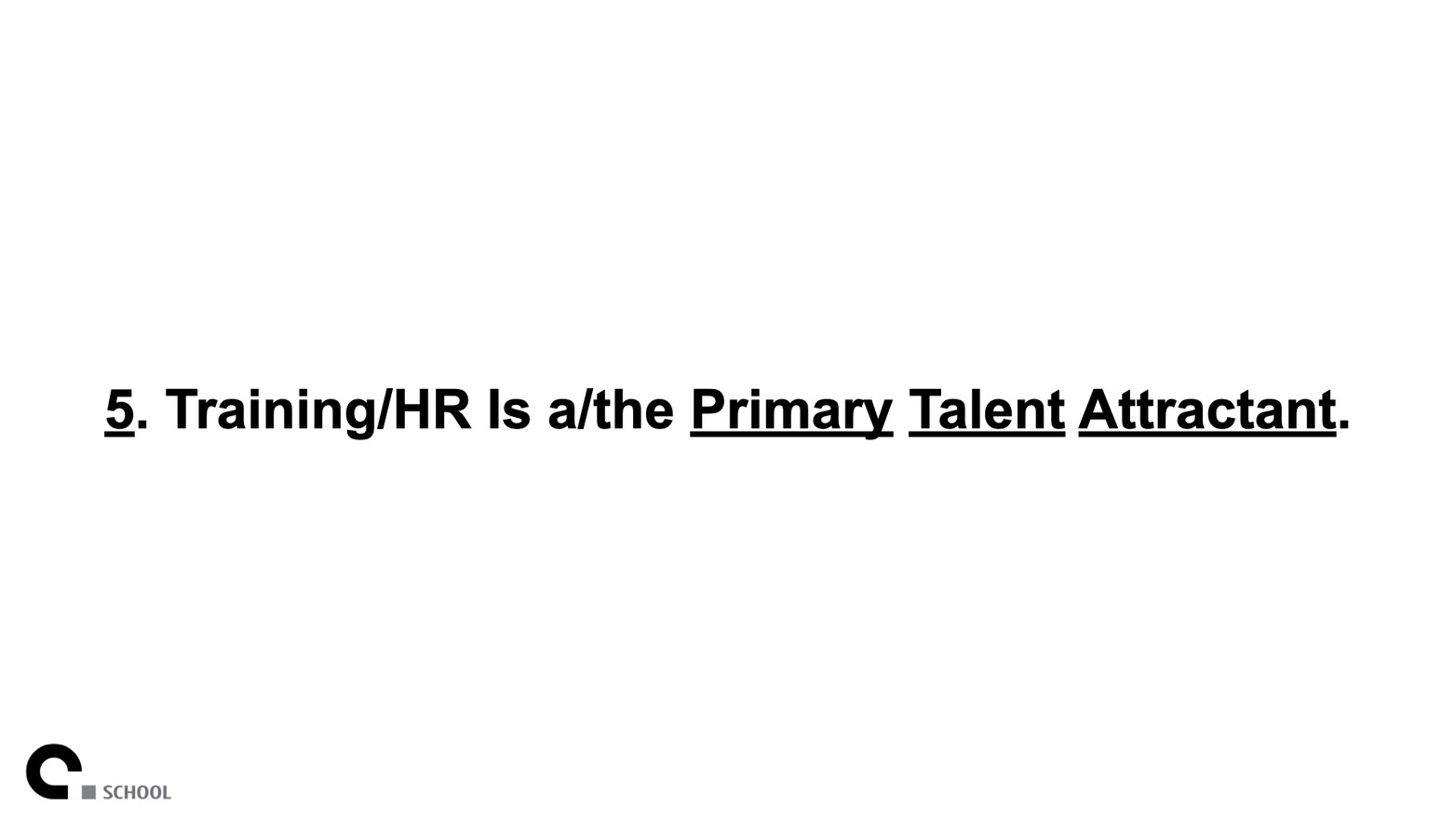 HR-DAMN IT.015.jpeg
