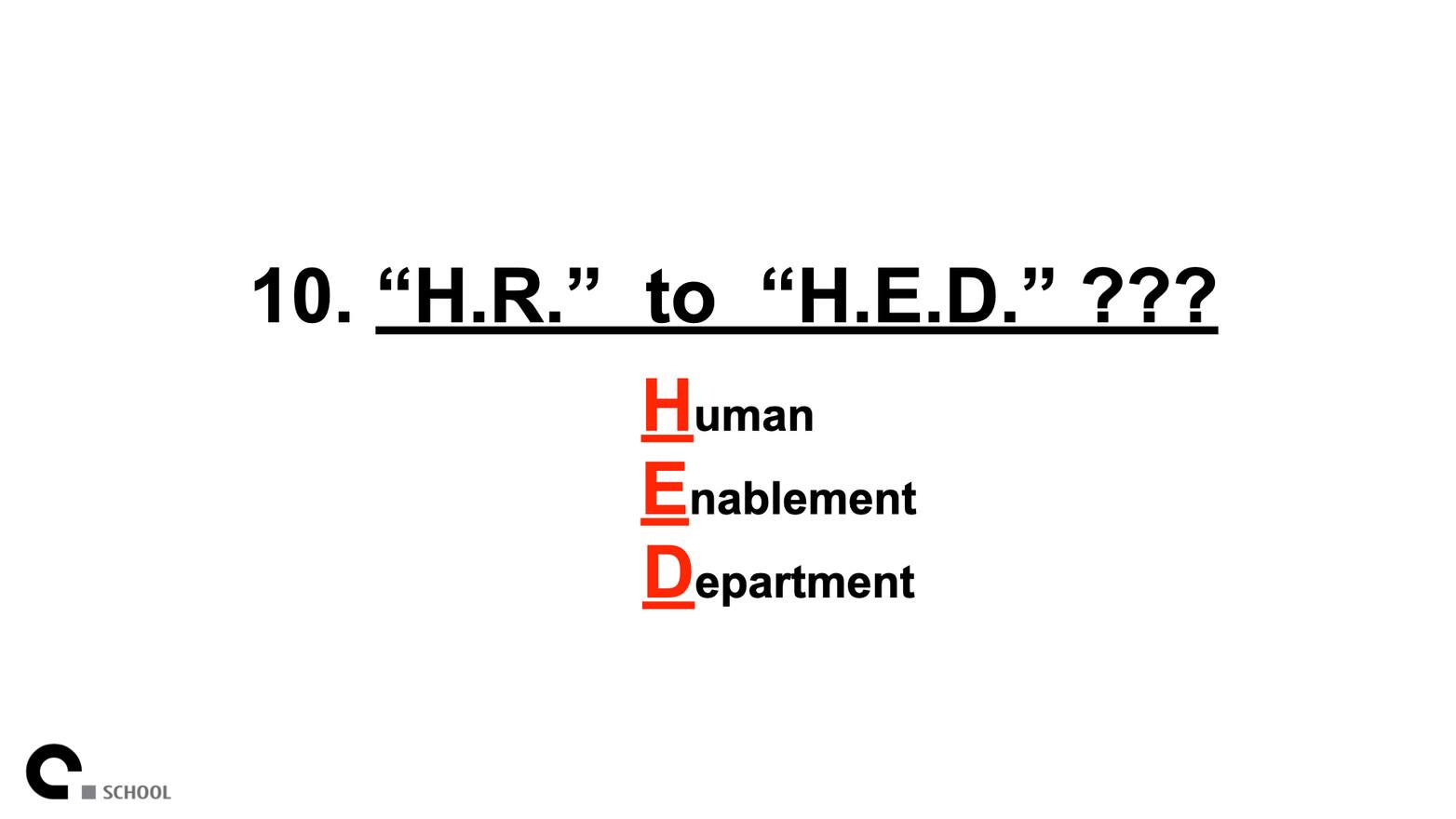 HR-DAMN IT.023.jpeg