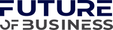 FOB logo.png