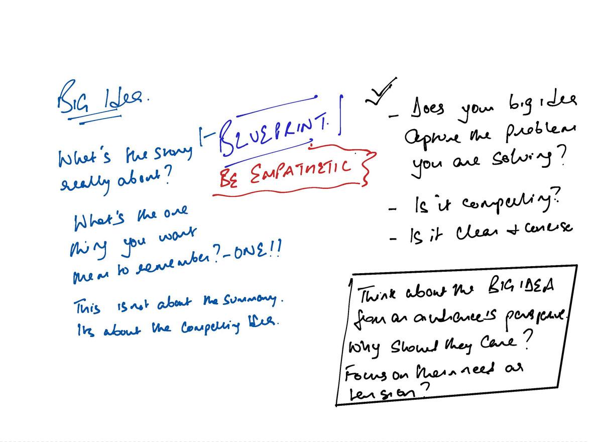 StoryTelling_Page_3.jpg
