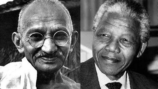 Gandhi-Mandela-Series-1280x720.jpg