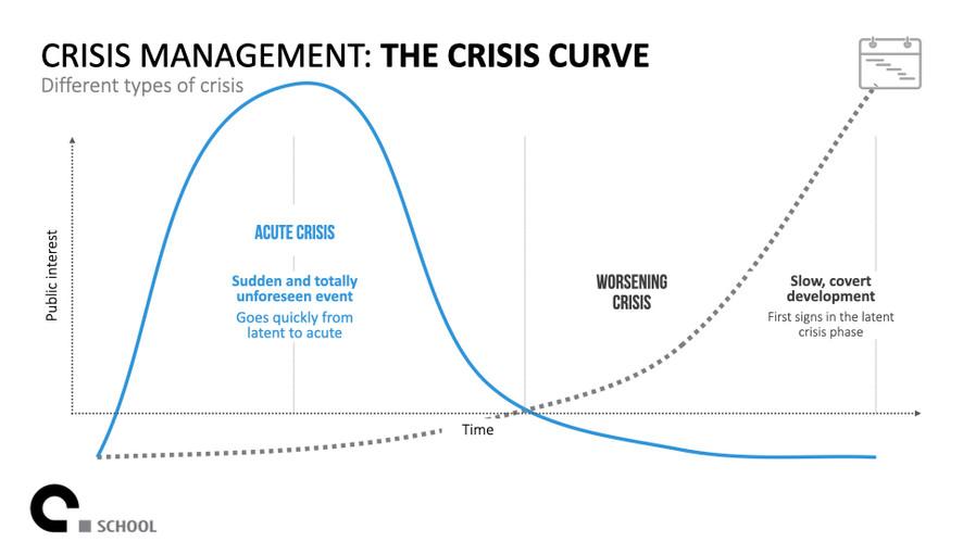 Crisis .038.jpeg