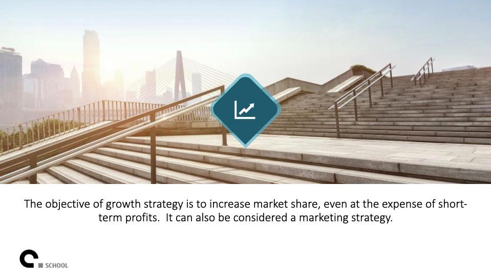 Growth Strategy.003.jpeg