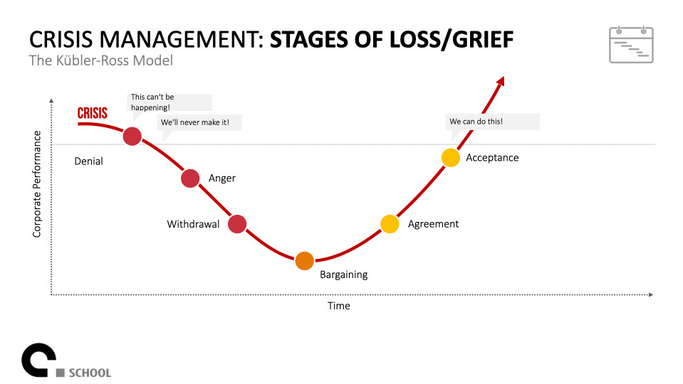 Crisis .040.jpeg